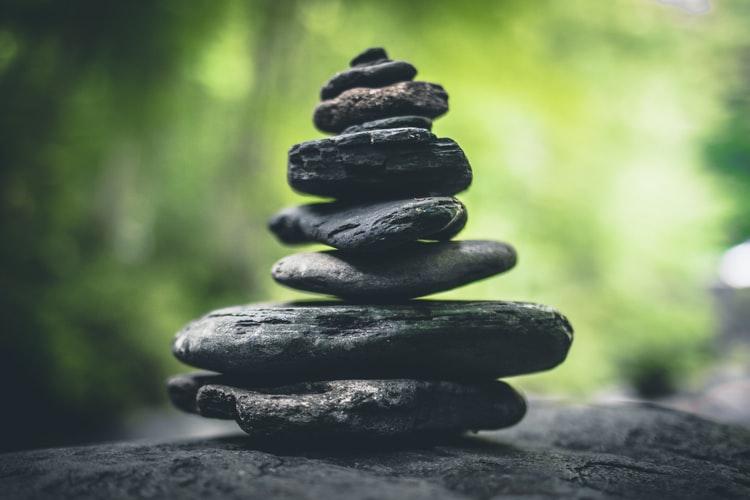 semh mindfulness intervention