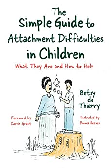 attachment difficulties